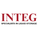 MC INTEG LTD logo
