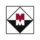 McNaughton-McKay Electric Company