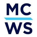 McKinley Carter Wealth Services logo