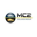 MC2 Collision Repair logo