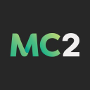 MC2 Design Group
