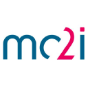 mc2i on Elioplus