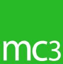 MC3 LLP logo