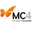 MC4 S.R.L. logo