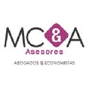 MCA ASESORES, S.L. logo