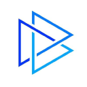 Mca Connect logo icon