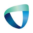 Mc Adam Financial logo icon