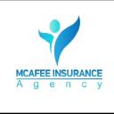 McAfee Insurance Agency LLC logo
