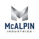 McAlpin Industries logo