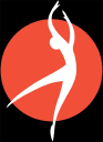 McAlpine Dance Studio logo