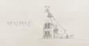 Mc Alpine logo icon