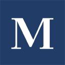 McAlvany Weekly Commentary logo