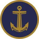 M Capital Group (MCG) logo