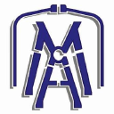 McAree Engineering logo