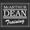 McArthur Dean Training Ltd logo
