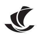 Mcb logo icon