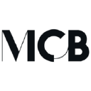Mcb By Bs Paris logo icon