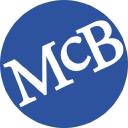 Mc Brides logo icon