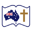 Melton Christian College Logo