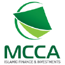MCCA Ltd. (Islamic Finance & Investments) logo