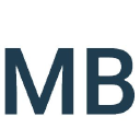 Mc Cabe & Barton logo icon