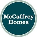 McCaffrey Homes Realty Inc logo