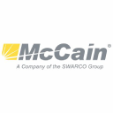 Read McCain Reviews