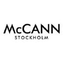 McCann Relations logo