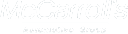 McCarrolls Automotive Group logo