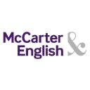 McCarter & English, LLP logo