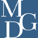 McCarter & Greenley, LLC logo