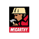 McCarthy Building Companies are using NoteVault