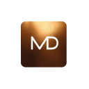 Mc Carthy Denning logo icon
