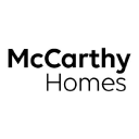 Mccarthyhomes are using Framework Construction Management