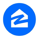 McCarty Real Estate logo