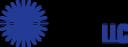 McCauley Lyman, LLC logo