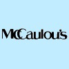 McCaulous