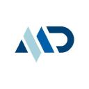 McCay Duff LLP logo