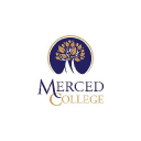 Merced Community College District logo