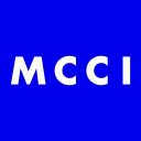 Mcci logo icon