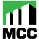 T. Morrissey Corp. - MCC-logo