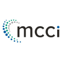 MCC Innovations (MCCi) logo