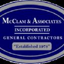 McClam & Associates , Inc. logo