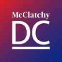 McClatchyDC