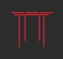 McClone Construction Company logo