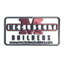 McCloskey Builders Company Logo