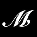 McClure Tables Inc logo