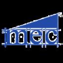 McCluskey Engineering Corporation logo