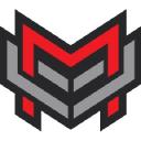 MCC Motorsports logo