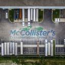 McCollister's Transportation Group Company Logo